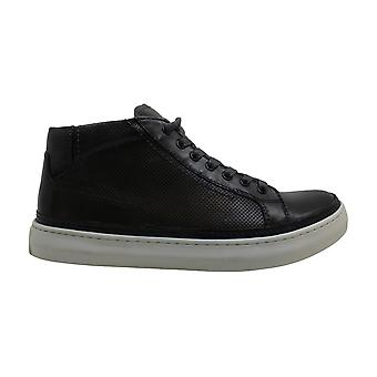 Kenneth Cole New York Men's Seize The Moment Fashion Sneaker