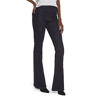 Hudson | Holly Flare-Leg Jeans