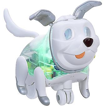 Furreal Friends Makers Proto Max Electronic Toy