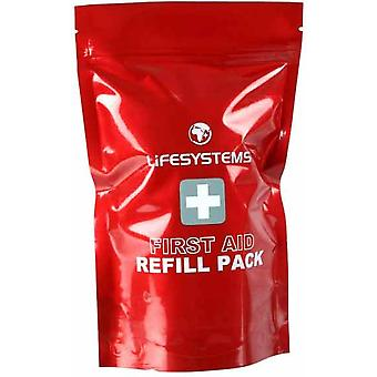 Lifesystems Bandages Refill Pack - Bandages Refill Pack