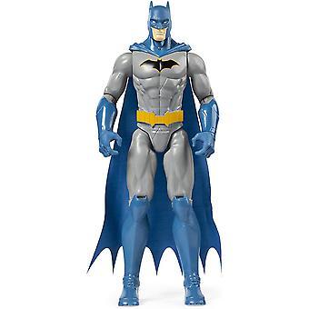 """Batman Znovuzrodenie Modrá 12"""" Akčná postava"""