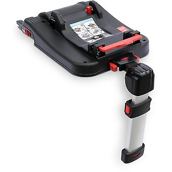Ickle Bubba Galaxy Isofix Base