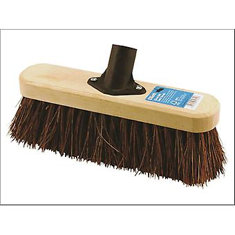 Elliott Bassine Fill Broom + Bracket 25cm 10F30074