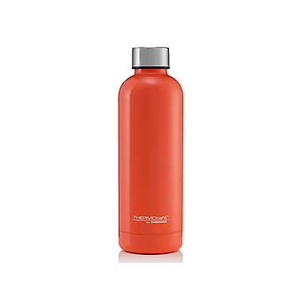 Thermos Coastal Vacuum Insulated Bottle Living 500ml 192532