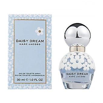 Marc Jacobs Daisy Dream Eau de Toilette Spray 30 ml
