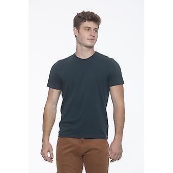 Alpha Studio Bottiglia T-shirt