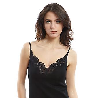 Oscalito 7004 Women's Cotton Short Underslip