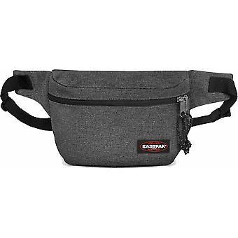 Eastpak Bane Bum Bag