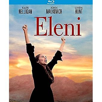 Eleni (1985) [Blu-ray] USA importeren