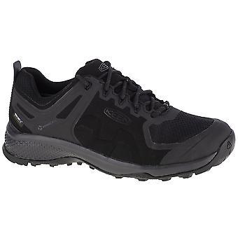 Keen Explore WP 1021611 trekking all year men shoes