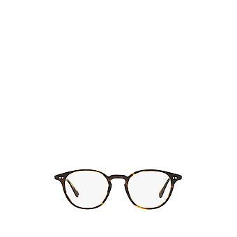Oliver Peoples OV5062 cocobolo unisex silmälasit