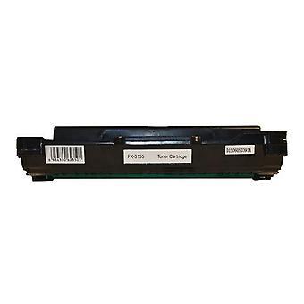 Cwaa0805 Generic Toner Cartridge