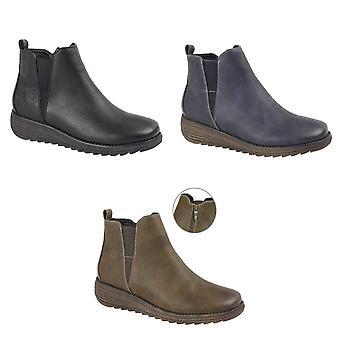 Cipriata Chaussures de cheville Cipriata Femmes/Dames Debora