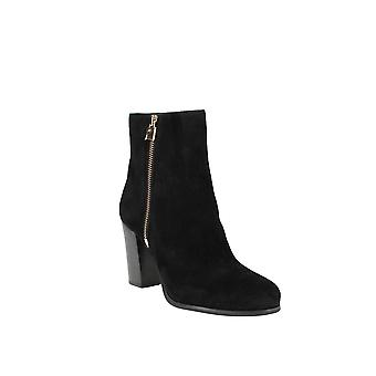 MICHAEL Michael Kors | Frenchie Booties