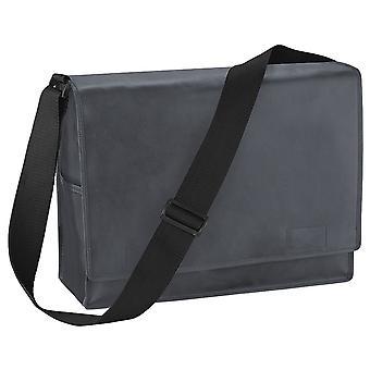 Bagbase Budget Promo Despatch Messenger Bag (15 Litres)