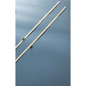 Led Backlight Strip Bar Lamp