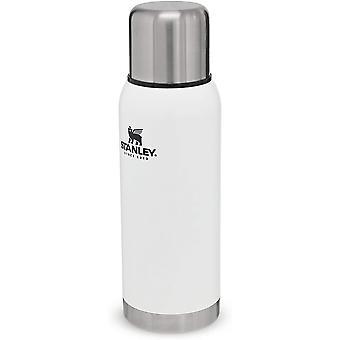 Botella de vacío Stanley Adventure