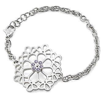 Ladies'Bracelet Morellato SADY09 (19 cm)