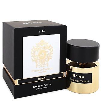 Tiziana Terenzi Borea Extrait De Parfum Spray (Unisex) Av Tiziana Terenzi 3,38 oz Extrait De Parfum Spray