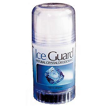 Ice Guard Deo Eiswächter Bar
