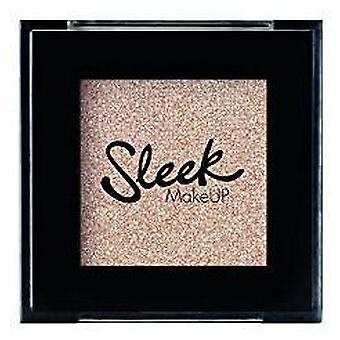 Sleek Make Up Individual Eyeshadow 1272 Exposed
