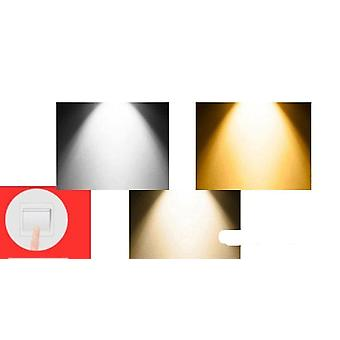 Led Downlight Dimmable ( Set 1)