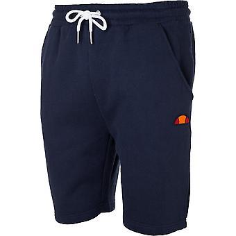 Ellesse Noli Polar Sudor Pantalones Cortos Marina 94