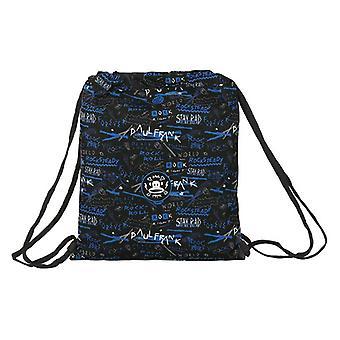 Backpack with Strings Paul Frank Rock�n�Roll