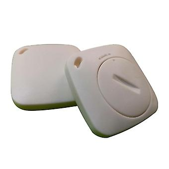 Ab Sensor N 01 Nrf52810 Ibeacon met versnellingssensor