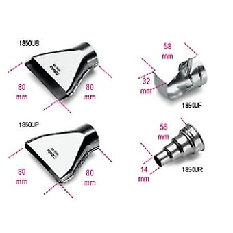 Beta 018500102 1850 UP Nozzles For Items 1850b And 1850c