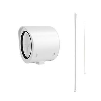 Универсальный Твист Маунт совместимы с Google Гнездо Cam Крытый Гибкий Gooseneck-Как гора для гнезда Крытая камера прикрепить гнездо Cam Крытый Везде, где вам нравится без инструментов или повреждения стены