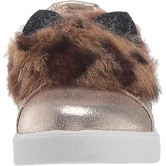 Jessica Simpson Unisex-Barn Binx-t Sneaker