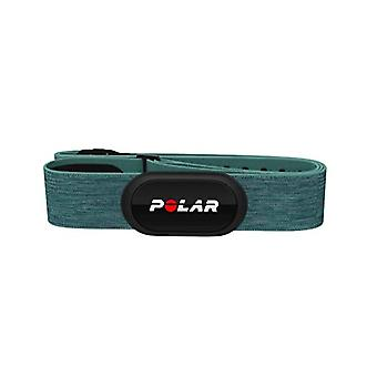 Polar H10, Chest Heart Rate Sensor, Unisex, with ANT+ and Bluetooth 4.0 Transmission, Waterproof