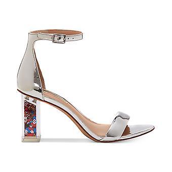 INC International Concepts Womens Kivah Two-Piece Sandals