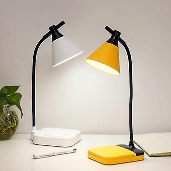 Luova Usb Ladattava Led Folding Desk -lamppu
