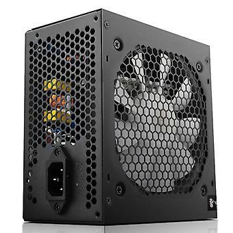 Ak600 Max 600w tápegység tápegység tápegység, Pfc Silent Fan 12v számítógéphez
