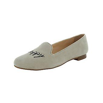 C. Wonder Womens Celeste Slip On Loafer Shoes