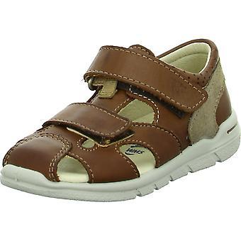 Ricosta Kaspi 733020100263 universal summer infants shoes