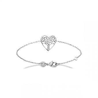 Armband-Vrouw-WYZ454Z--Zilver