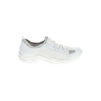 Rieker L058081 universal ympäri vuoden naisten kengät