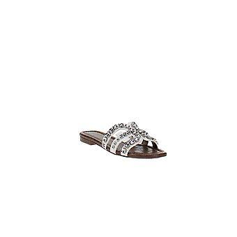 Sam Edelman | Bay 2 Embellished Slide Sandal