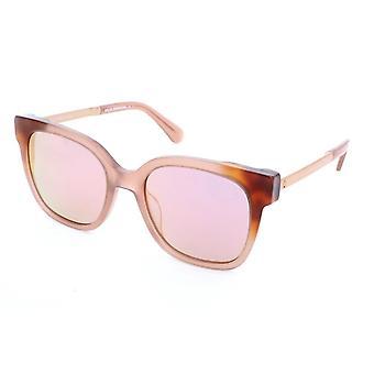 Kate spade sunglasses 716736055299