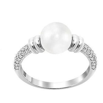 Swarovski jewels ring  5182096