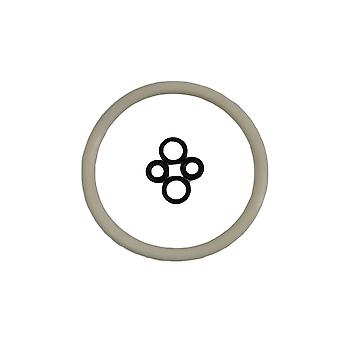 Silikonowy pierścień beczki Cornelius Seal Kit do ball lock Corny Beer Begs