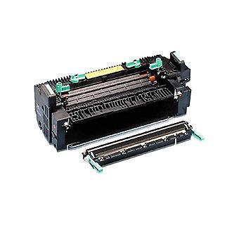 Epson fuser készlet (220V) - AcuLaser C1000/C2000 lézernyomtató - 2105113