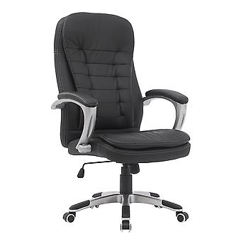Office Chair Bedroom Upholstered Chair Office Chair Home comfortable office chair for home