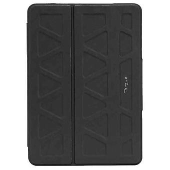 "Tablet cover Targus IPAD ANTI MICROBIAL 10,2"""