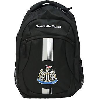 Newcastle United FC Sac à dos Ultra