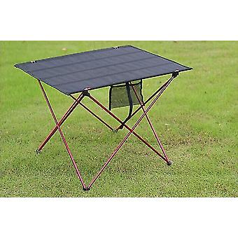 Outdoor Ultralight Portable Folding Tables