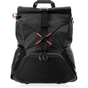 "HP OMEN X by Transceptor Backpack, Ryggsäck, 43,2 cm (17""), Expanderbar, 2,39 kg"